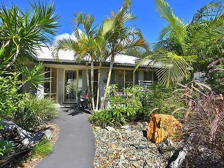 House - 94 Ocean View, Vall...