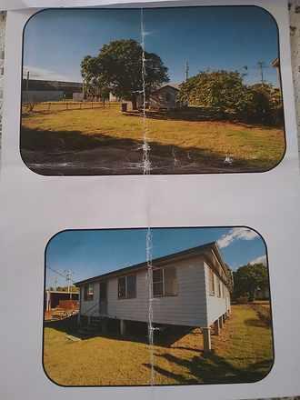 House - 115 Auckland Street...