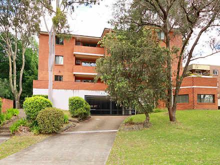Apartment - 7/2-4 Doomben A...