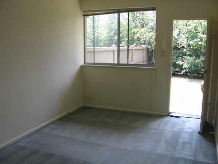 Apartment - 1/36 Railway Pa...