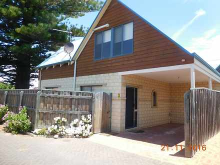 Unit - 3/6A Clifton Street,...