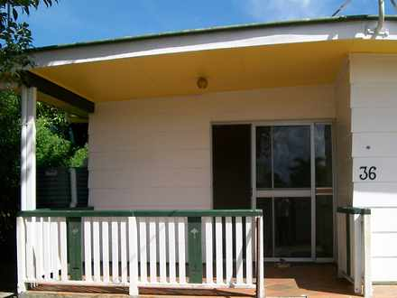 House - 36 Brookes Crescent...