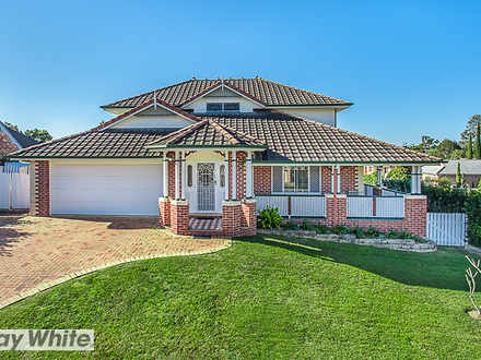 House - Murrumba Downs 4503...