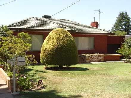 House - 3 Murphy Crescent, ...