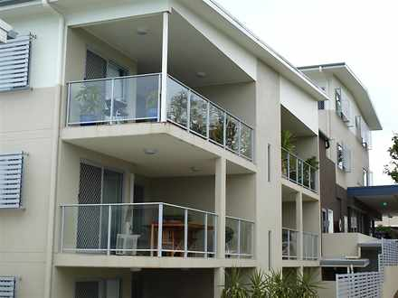 Apartment - 5 Ashgrove Aven...