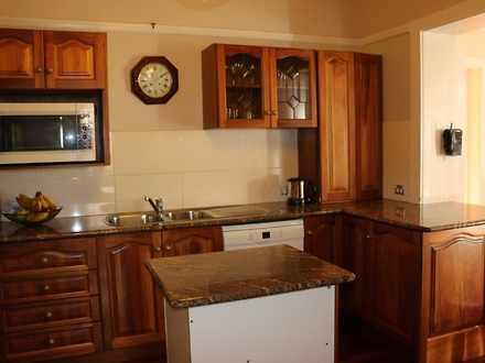 3 kitchen2 1479784026 thumbnail