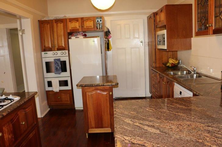 2 kitchen1 1479784028 primary