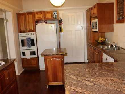 2 kitchen1 1479784028 thumbnail