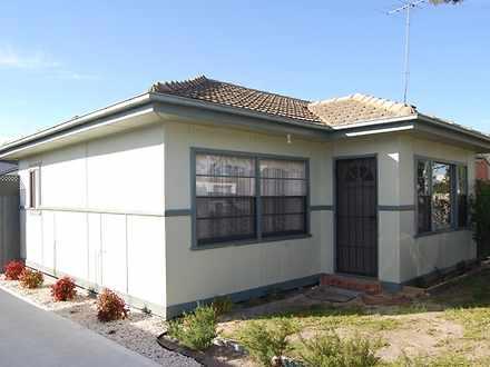 House - 3 Jefferson Avenue,...