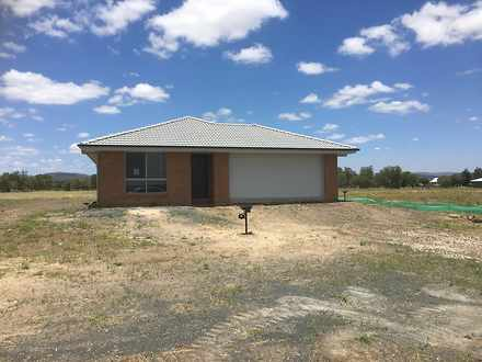 House - Laidley North 4341,...