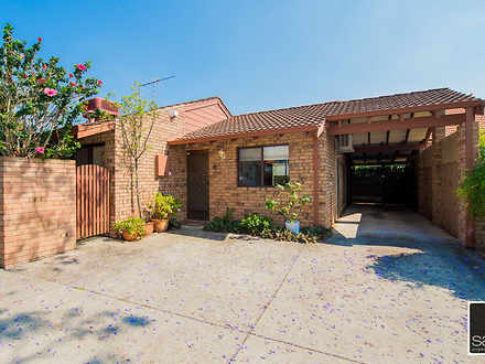 House - Bicton 6157, WA