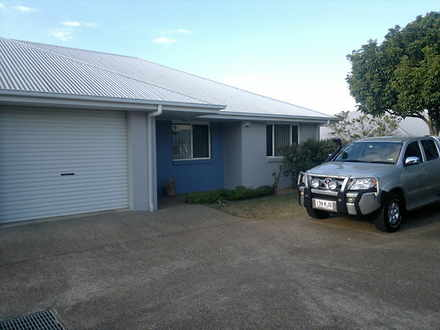 Semi_detached - 8 Zahner Pl...