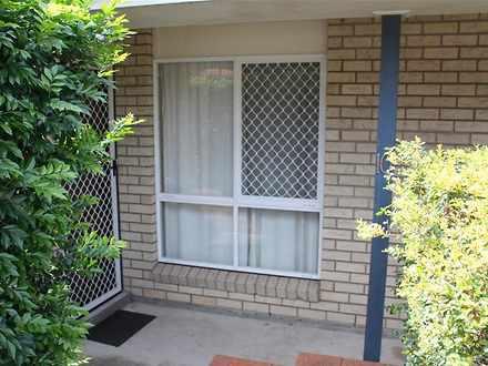 Apartment - 10/3691-3703 Mo...