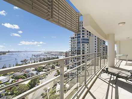 Apartment - 2162/1 Lennie A...