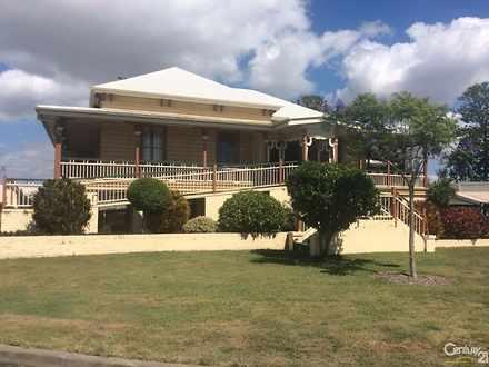 House - 26A/10 Preston Road...