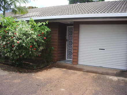 Unit - Aitkenvale 4814, QLD