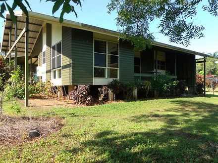 House - 1 Palm Drive, Carmo...