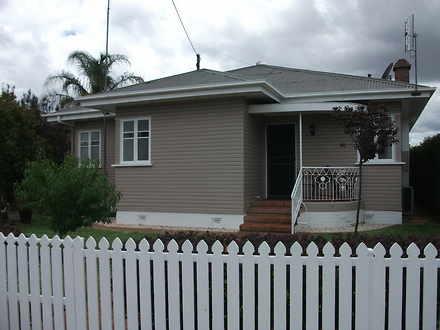 House - 64 Clark Street, Cl...