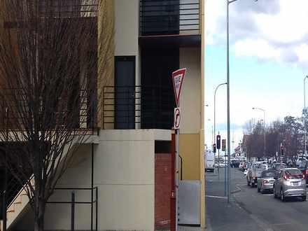 Apartment - 13/1 Cresswells...
