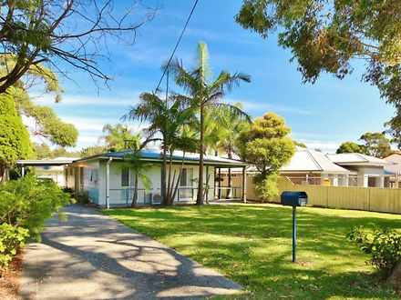 House - 183 Macleans Point ...