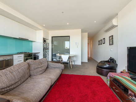 Apartment - 330 Lygon Stree...