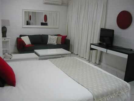 Apartment - 16/36 Bagot Roa...