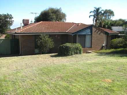 House - 31 Emerald Way, Edg...