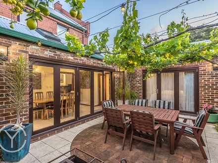 Townhouse - 1/10 Suffolk St...