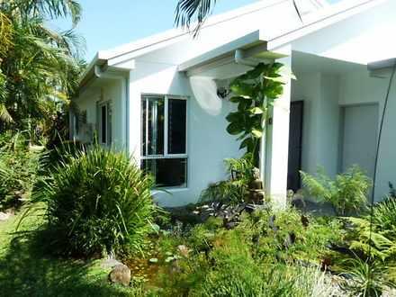 16 Capri Close, Kewarra Beach 4879, QLD House Photo