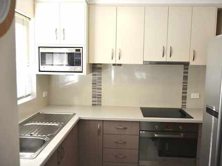 Apartment - 63 Crawford Roa...
