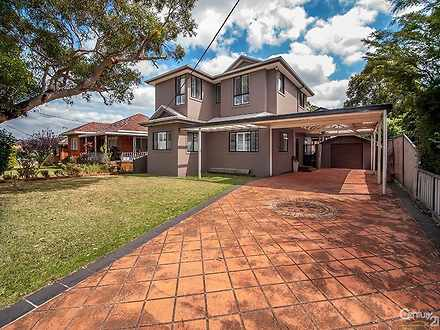 House - 108  Beaconsfield S...