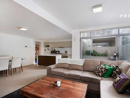 Apartment - 22/1245 Burke R...