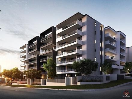 Apartment - 52 Crosby Road,...