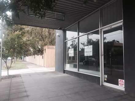 House - 4/350 Balcombe Road...