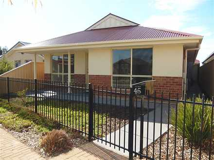 House - 45 South Pacific Dr...