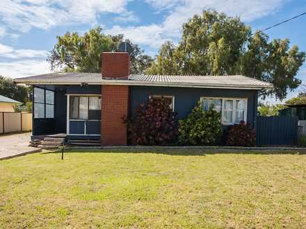 House - 31 Cypress Street, ...
