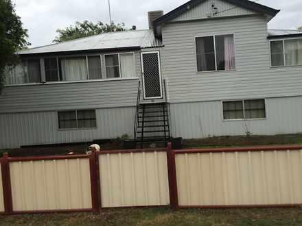 House - Goondiwindi 4390, QLD