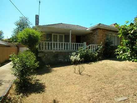 House - 21 Bolinda Road, Ba...