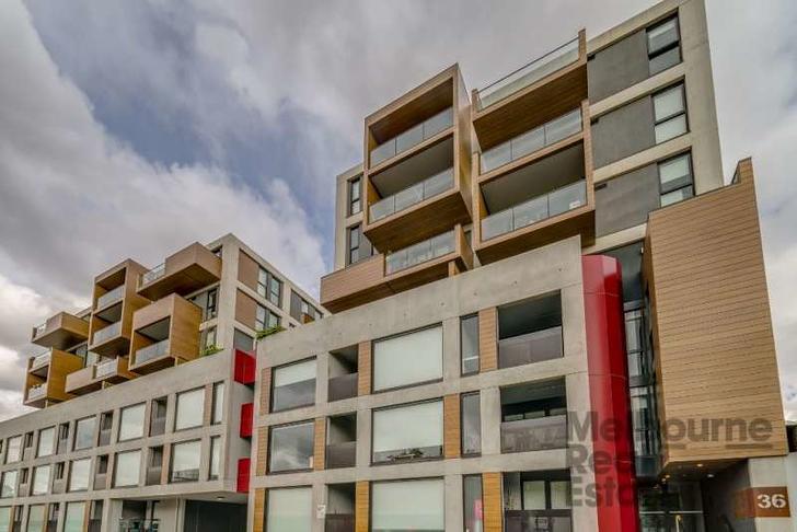 105/36 Lynch Street, Hawthorn 3122, VIC Apartment Photo