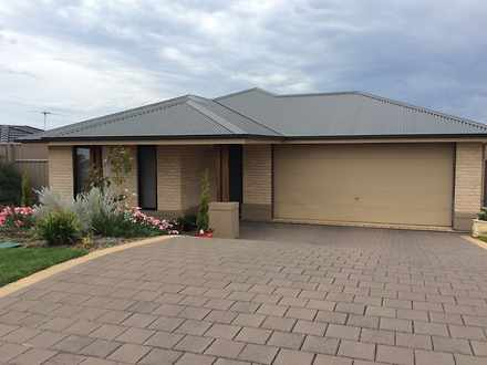 House - 9 Galloway Court, M...