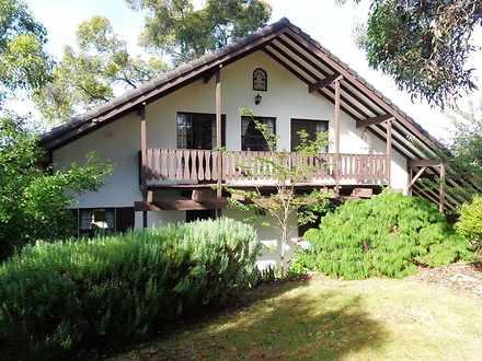 House - 4 Itawara Place, Br...