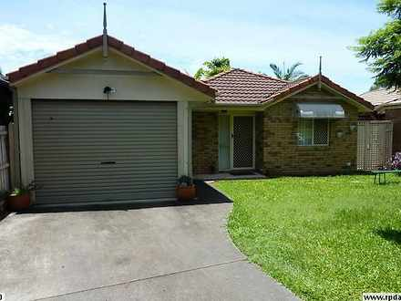 House - 2/16 Lilly Pilly Cr...