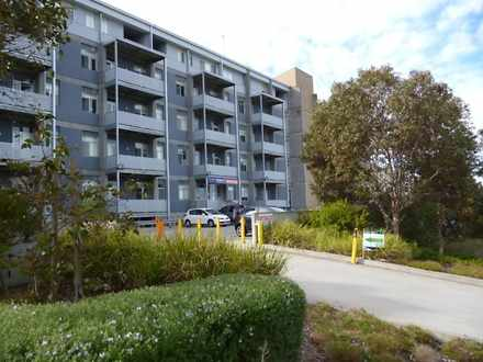 Apartment - 133/662 Blackbu...