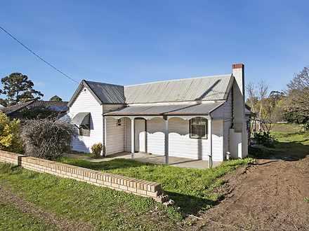 House - 47 Peg Leg Road, Ea...
