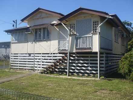 House - 73 Archer Street, R...
