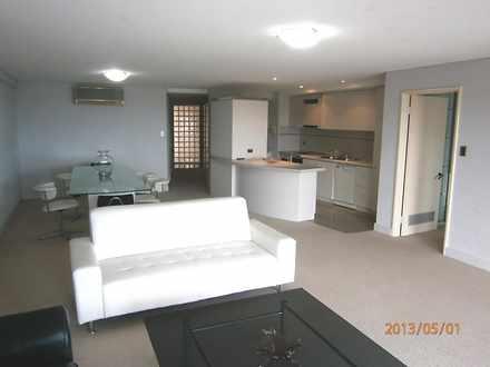 Apartment - R308/183 West C...