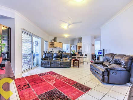 House - 4 Brossard Court, M...