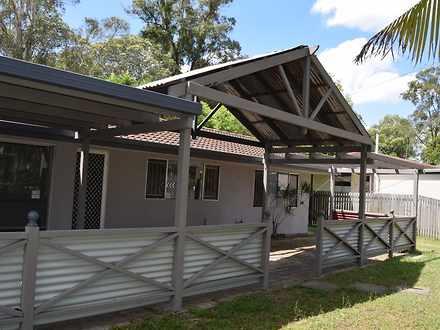 House - 34 Jacaranda Drive,...
