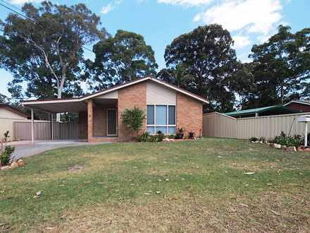 House - 8 Tibbles Avenue, O...