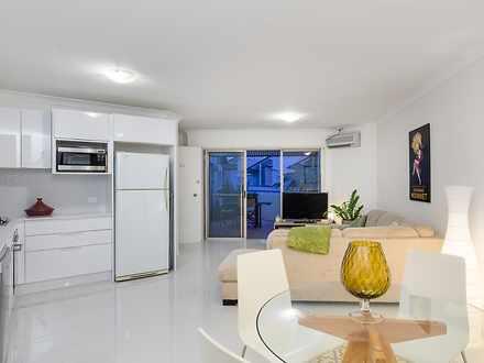 Apartment - 36/32 Newstead ...